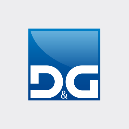 online design - D&G-Software Business Partner