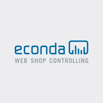 online design - web shop controlling