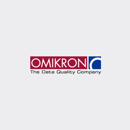 online design - Omikron Data Quality Company