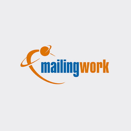 online design - mailingwork Partner