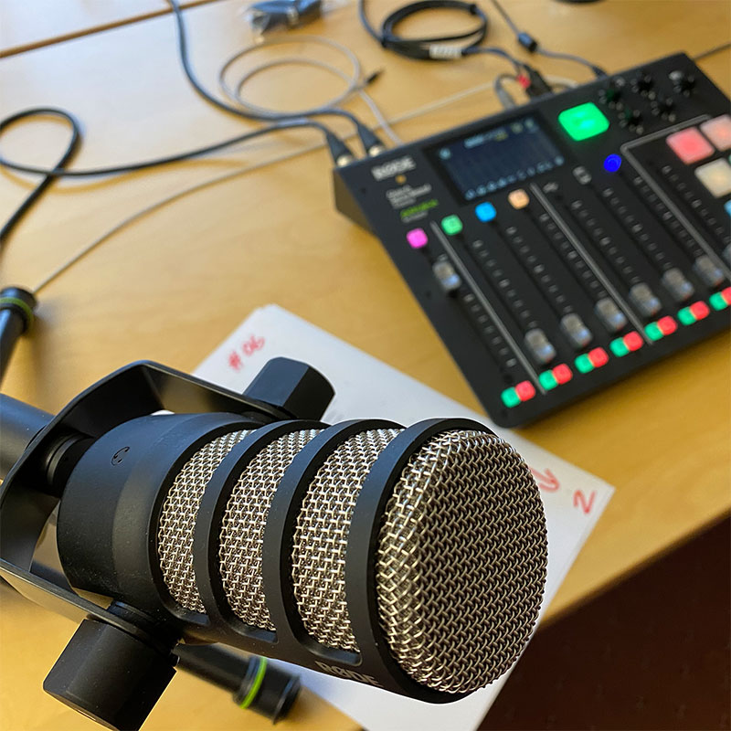 onlinedesign.eu ON AIR - der E-Commerce & E-Marketing Podcast aus Bad Kreuznach zum Thema E-Commerce, digitale Events, virtuelle Konferenzen und Produkt-Showrooms